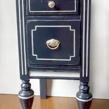 Blue Accent Table Best Night Side Tables Products On Wanelo