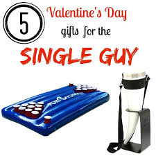 cool gifts 50 design ideas cool gifts for single men ideas with cool