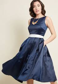 bridesmaid dresses vintage inspired trendy bridesmaid dresses modcloth