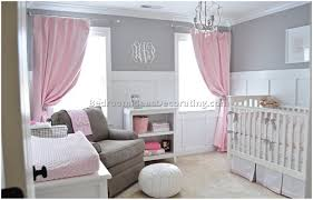 Teen Girls Bedroom Curtains Bedroom Curtains For Girls Bedroom Pink Combination Curtains
