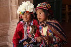 peru machu picchu the sacred valley of the incas with jim cline