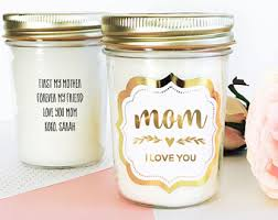 mom gifts mom christmas gift etsy