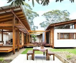 Japanese Modern House Design Japan Minimalist Home Design Small