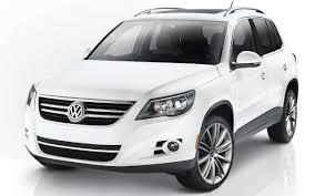 white volkswagen tiguan interior volkswagen tiguan price modifications pictures moibibiki