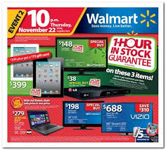 black friday ads 2012 target good friday 2015 wishes quotes february 2014