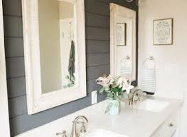 bathroom remodeling texas bathroom remodeler statewide remodeling