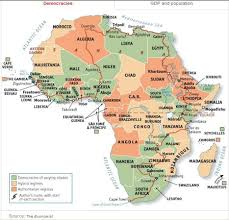 Ghana Map Africa by Best Photos Of Africa Map With Country Only Black And White