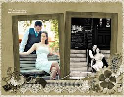 Designer Photo Albums Latest Designer Wedding Photo Album Designs