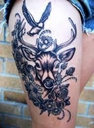 Female Leg Tattoo Ideas Best 20 Female Thigh Tattoos Ideas On Pinterest Female Tattoo