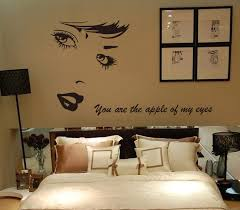 Marilyn Monroe Bedroom Theme Ideas Marilyn Monroe Room Decor - Marilyn monroe bedroom designs