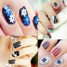 nail art pens designs image collections nail art designs