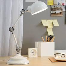 online get cheap robot lamp aliexpress com alibaba group