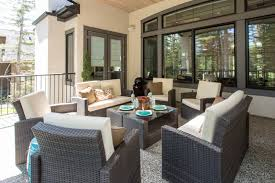 Home Trends For 2017 2017 Patio Trends Van Manna Homes