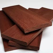 massaranduba brazilian redwood 1x6 3 4