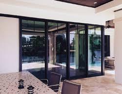 multiple sliding glass doors 2016 patio u0026 multi slide doors window u0026 door
