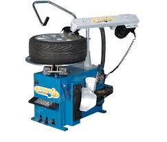 pro machine wheelrite pro alloy wheel repair equipment ayce systems