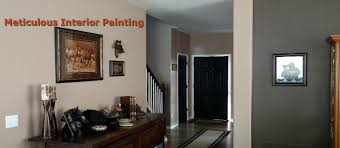 home home interior design llp cri coatings llp home