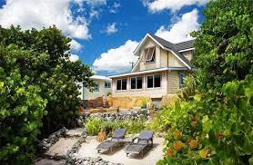best air bnbs the cayman islands best airbnbs cayman islands rental search and