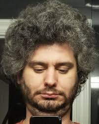 large hair ethan klein on don t speak to me or my hair again
