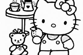 printable coloring pages coloring pages adults 3