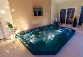 indoor pool and spa design tips by cipriano u2013bergen county nj rp