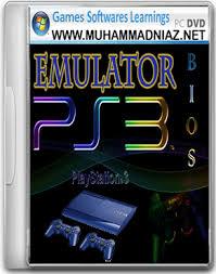 playstation 3 apk playstation 3 emulator with bios free version