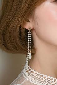 korean earings korean earrings korean fashion earrings for women online kooding
