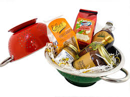 Kitchen Gift Baskets Pecan Gift Baskets U0026 Texas Themed Gifts Pecans Com