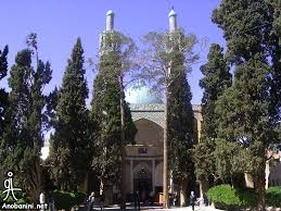 Tennessee travel forums images Iran travel information forum view topic tomb of shah jpg