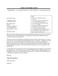security resume cover letter font for cover letter templates write a resume cover letter career center usc security guard