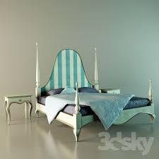 roche bobois aqua table 3d models bed bed roche bobois hortense
