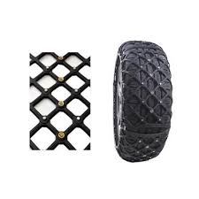 Off Road Tire Chains 25 Best Snow Chains Ideas On Pinterest Cycling Art It U0027s Now Or