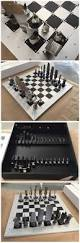 fancy chess boards 1430 best chess sets metal images on pinterest chess sets chess