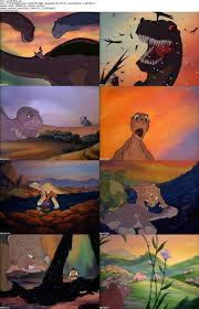 the land before time the land before time pinterest movie
