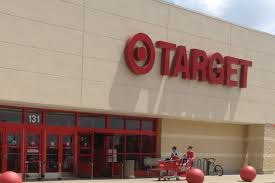black friday 2016 super target target black friday 2016 predictions bestblackfriday com black