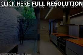 bathroom splendid kitchen distinctive open designs home menu