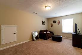 J P Flooring by 220 Lucile Street Nashville Tn Mls 1869710