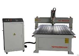 cnc engraving machine india m1325b page 1 products photo