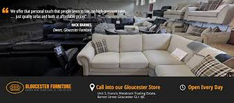 Bedroom Furniture Gloucester Brand New Furniture At Low Prices Gloucester Furniture
