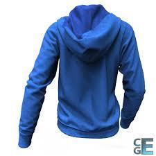hoodie designer md110 marvelous designer hoodies workshop part 1 womens hoodie