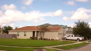 Homes For Rent Florida by Land O Lakes Florida Homes For Rent
