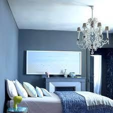 chambre bleu gris peinture chambre bleu et gris deco chambre bleue on decoration d