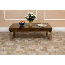 floors interlocking vinyl tile vinyl plank flooring lowes