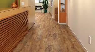 chatham plank 0144v rainforest teak vinyl flooring vinyl plank