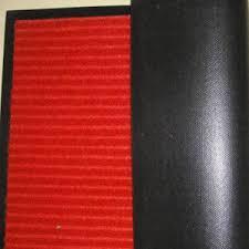 china pvc floor carpet of floor covering materials china door