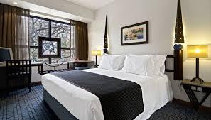 chambre hote lisbonne maison d hote lisbonne chambres d htes lisbonne bed breakfast