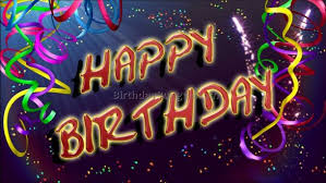 animated happy birthday cards bday wishes cakes