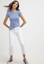 gap winter jackets new york gap women jeans kick slim fit jeans