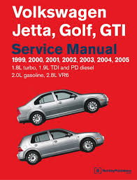 car repair manuals online free 1995 volkswagen golf iii electronic valve timing vw golf jetta mk4 service manual
