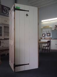 Recycled Interior Doors Doors And Household A World Of